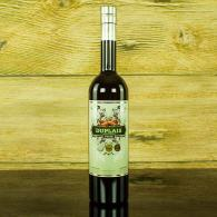 Absinth Duplais Verte Retro