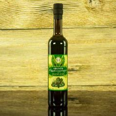 Absinth Quantenspringer KS