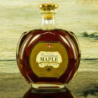 Canadian Maple XO Ahornsirup Likör